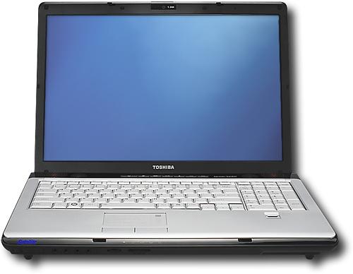 laptop toshiba laptop toshiba laptop toshiba laptop toshiba laptop