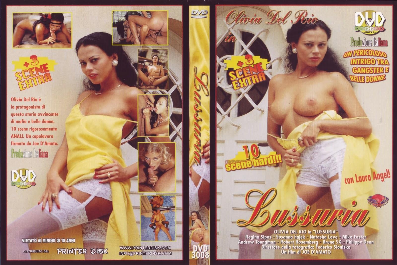 erotika-komedii-italiya