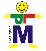 LPM Designer