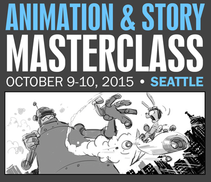 http://www.vanarts.com/masterclass/animation/seattle/