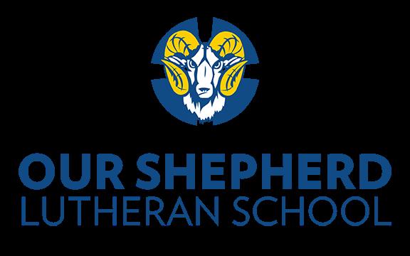 Our Shepherd Lutheran School