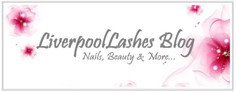 LiverpoolLashes Blog