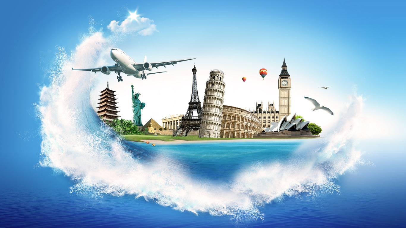 Картинки по запросу туризм