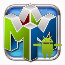 download emulator NG^ mupen64plus