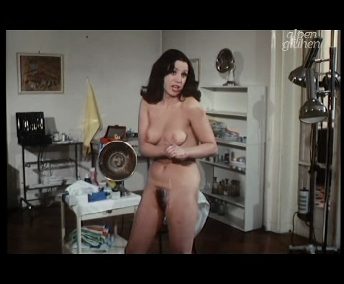 Dont know 70 s softcore films