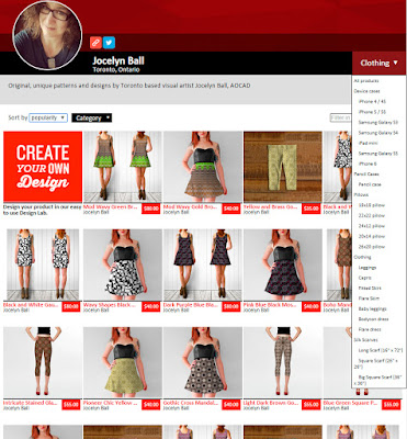 clothing, artist designed clothing, artist design flare skirts, artist designed dresses, artofwhere shop,
