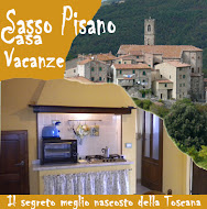 Vacanze in Toscana