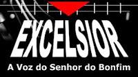 ouvir a Rádio Excelsior AM 840,0 Salvador BA