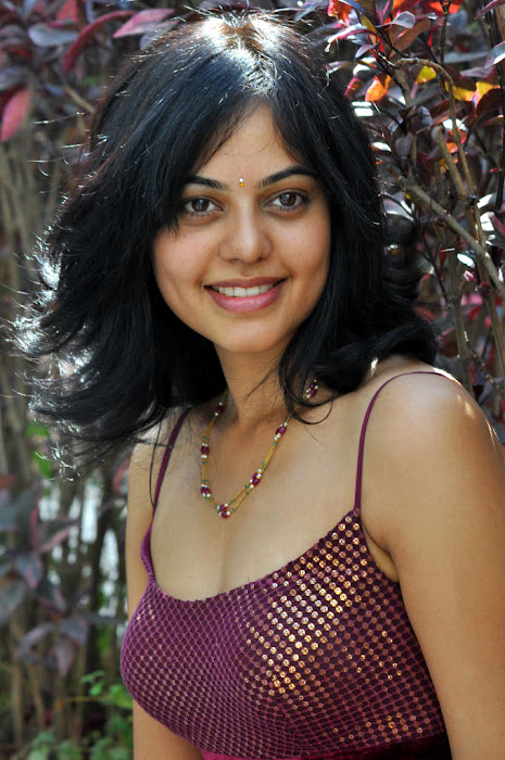 bindhu madhavi , bindhu madhavi new hot photoshoot