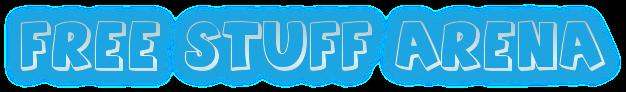 Free Stuff Arena