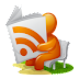 How to display RSS feed on Website - C#