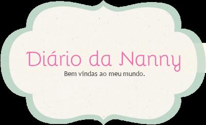 Diário da Nanny