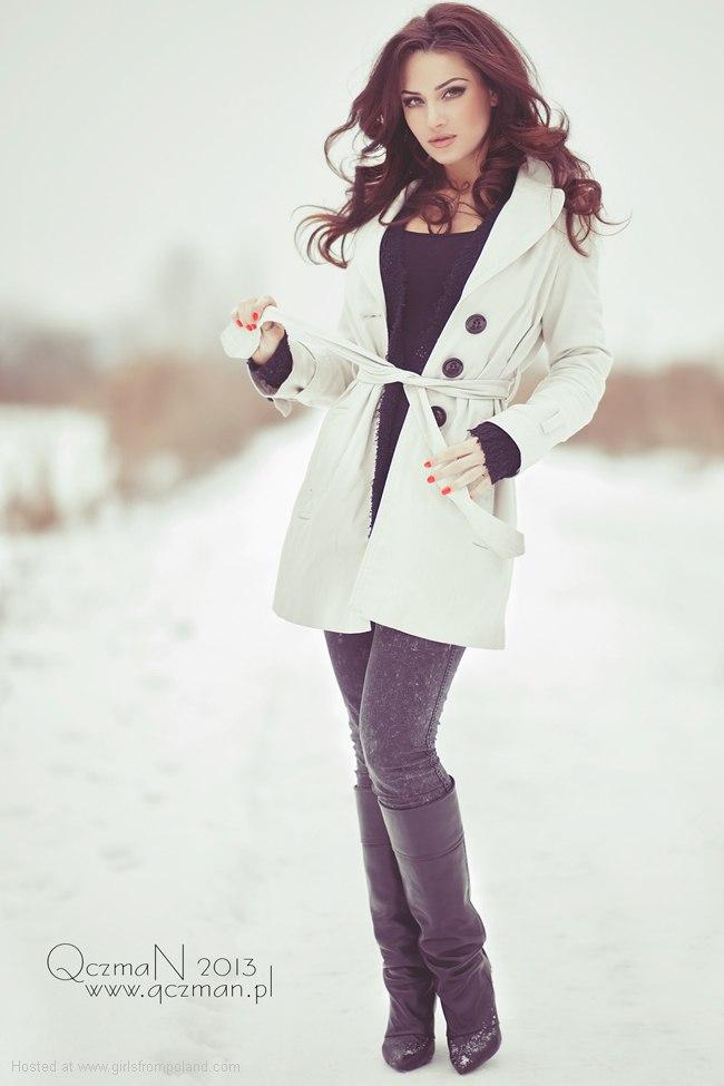 Alicja Sudakowska Zdjęcie 47