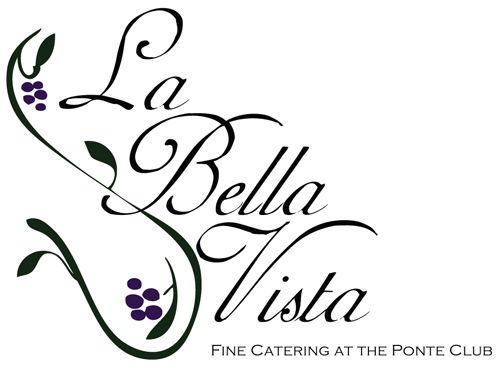 La Bella Vista