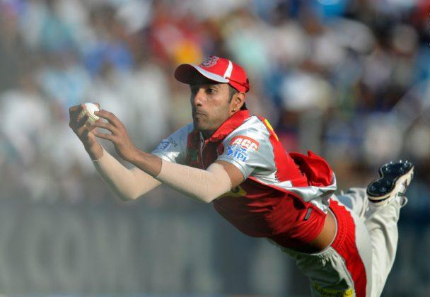 Gurkeerat-Mann-Singh-PWI-vs-KXIP-IPL-2013