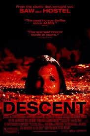 Film Horor Terbaik dan Terseram