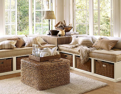 living room furniture products fat daddy s furniture outlet features a