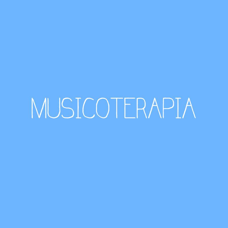 Musicoterapia gratuita