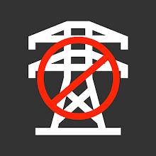 Di NO a las torres de alta tensión en el Valle de Lecrín