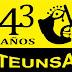 Festival de Teatro de la UNSA - 10 al 13 de Diciembre