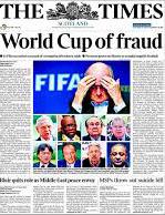 Escándalo en la FIFA FIFA%252C%2BThe%2BTimes%2BREC