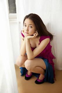 natsuko nagaike naked pics 02