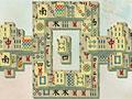 Jugar a Solitario Mahjong