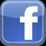 Hállenos en Facebook