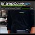 EntrepZone.com - Helping SMEs Move Forward