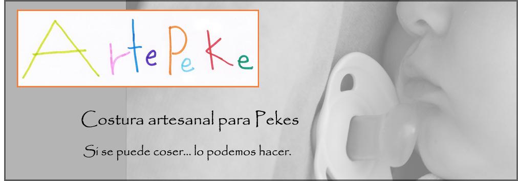 ArtePeke