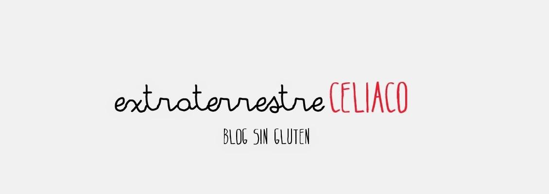 ExtraTerrestre Celiaco