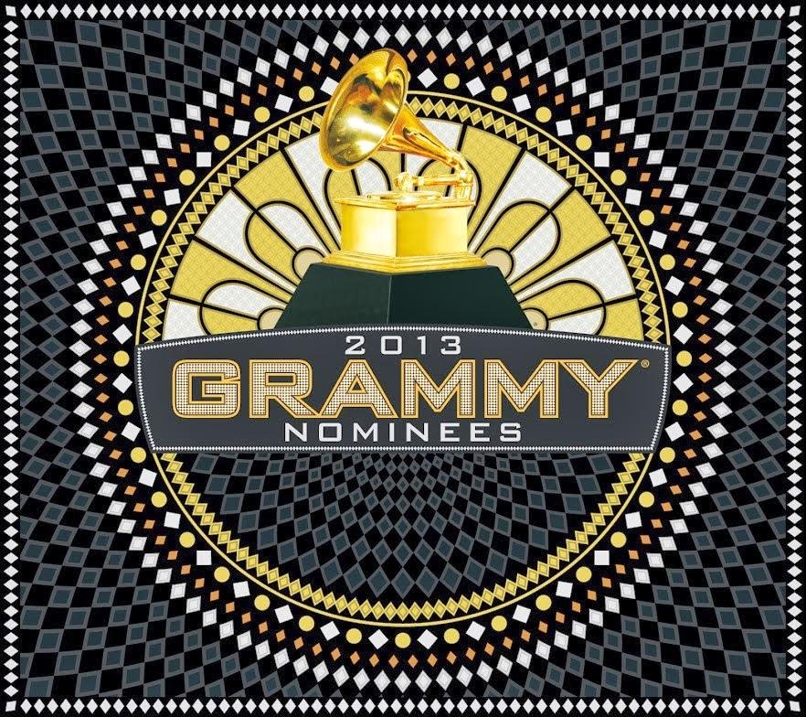 historia de los premios grammy: