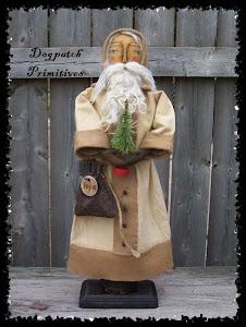 2009 Santas