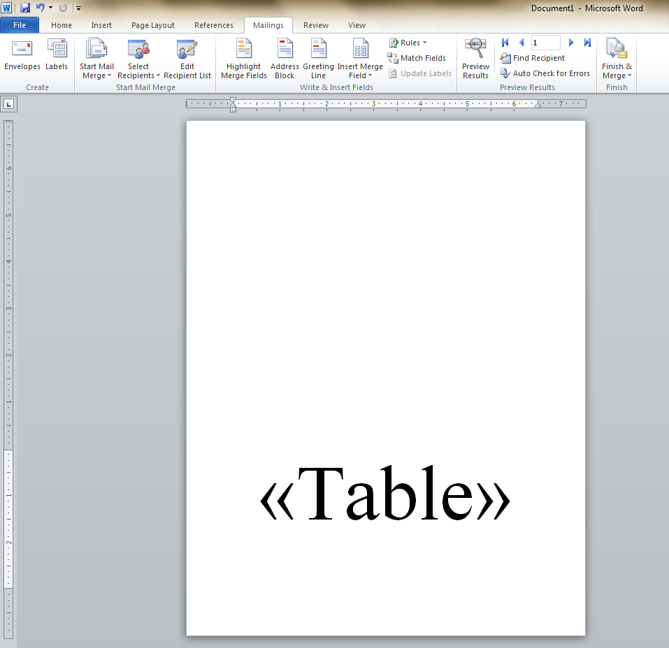 How To Make A Tent Card In Word Part - 45: STEP 5 - Page Setup. Now Set The Font Size For Your Fields, Center Them If  Needed And Then Go To Page Setup And Set Custom Margins On The Page So The  ...
