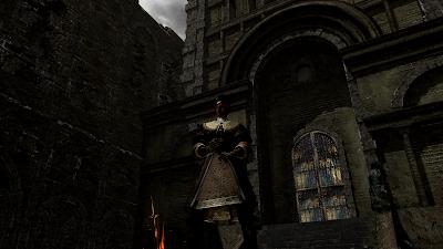 PC Dark Souls Modded