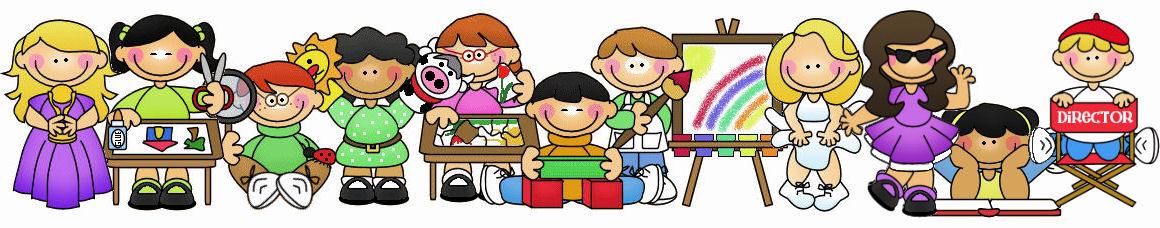 Juegos de chicas y niñas para vestir ropa, moda y vestidos, peinar o maquillar