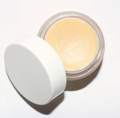 Nuxe Rêve de Miel Ultra-Nourishing Lip Balm