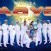 Sonora Maya - Oye Mi Lola  [Biny & Ecko DJ RMX]