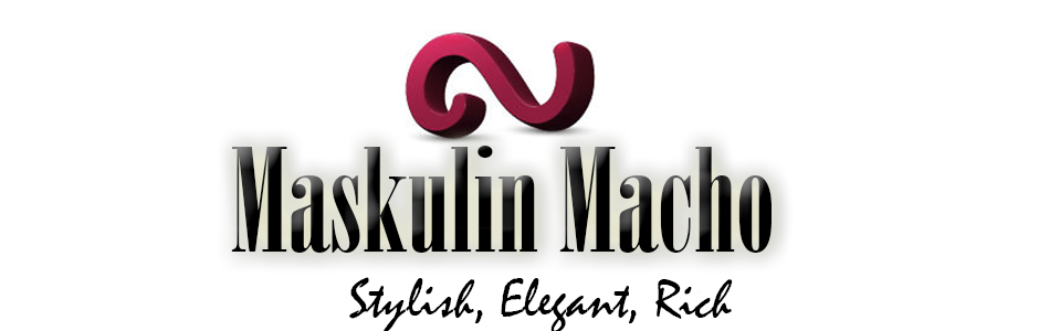 Maskulin World