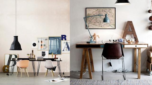 workplace ♡ ICONDECO-48012-asieslamoda