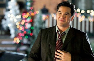 Lane kent news on tv tonight watch dean cain stars in for Christmas movies that are on tonight
