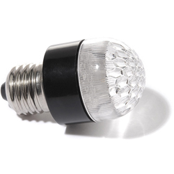 led light bulbs catering