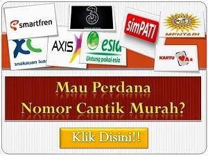 http://jualkartuperdananocantik.blogspot.com/