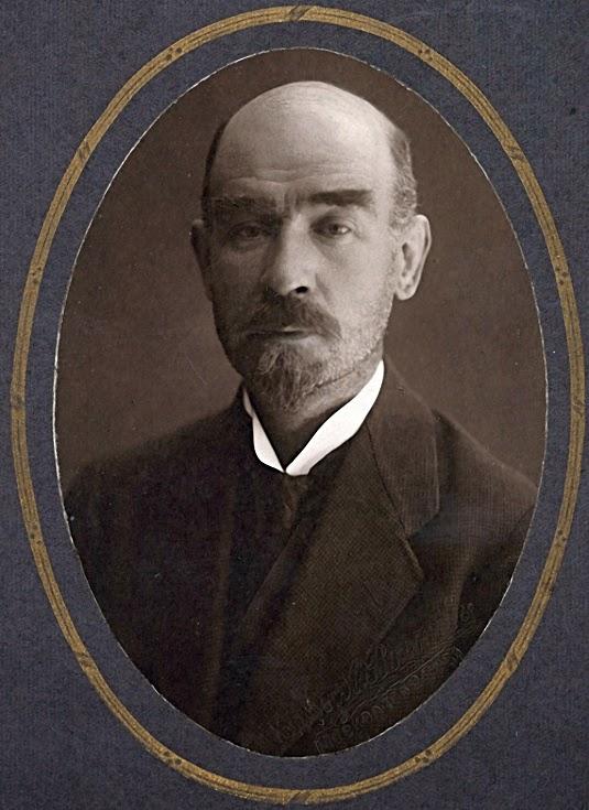 Chesnokov