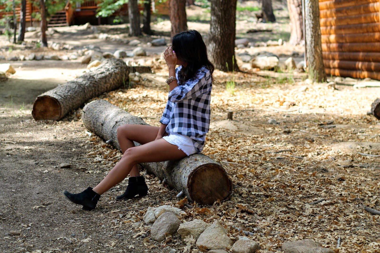 camping outfit, equipment blouse, what to wear, what is fashion, boots