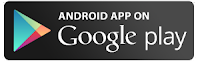 تطبيق رائع تجاوز 500 مليون تحميل ويقدم لك خاصية يبحث عنها الجميع appstorgoogle.png