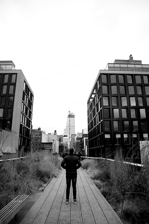 brocokid the highline nyc