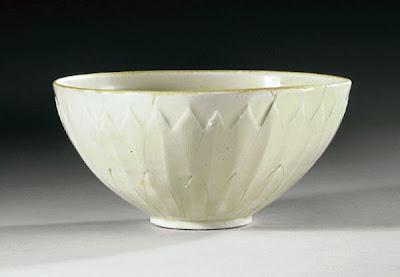 mangkuk