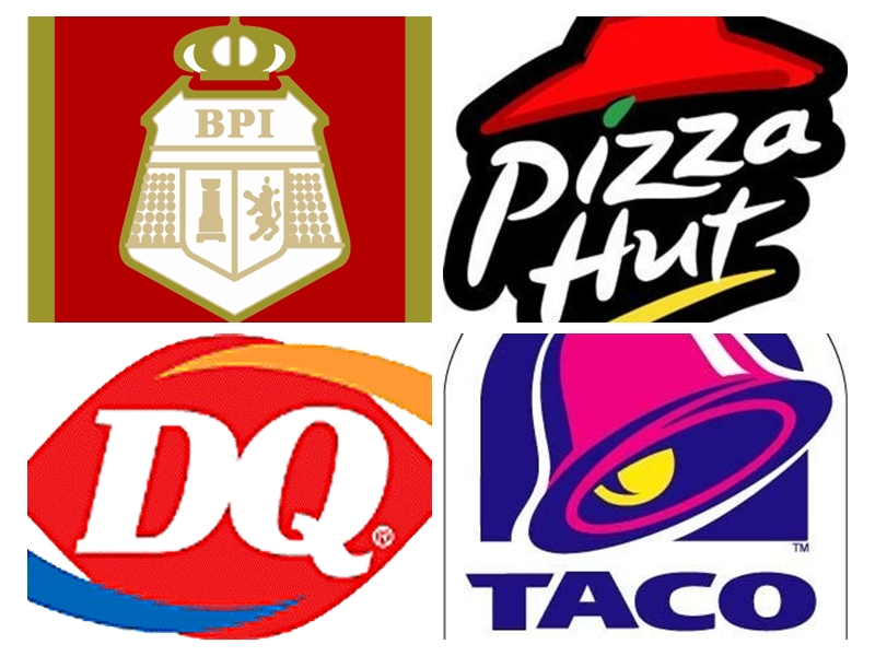 Good news to BPI credit cardholders! After their Jollibee tie-up here which