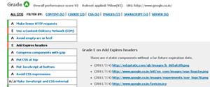 Add Expires Headers In asp.net 2.0 3.5